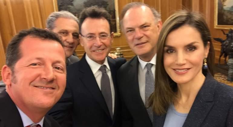 letizia-companeros.jpg