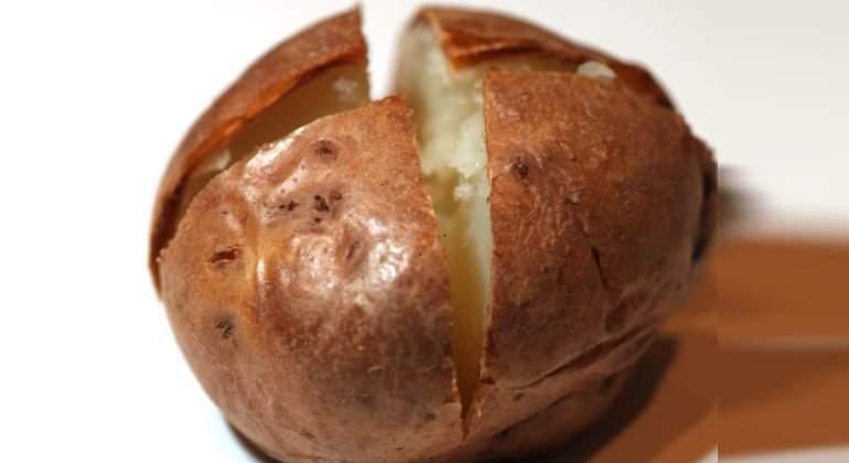 patata-adelgaza.jpg