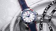 770x420-omega-seamaster-reloj.jpg