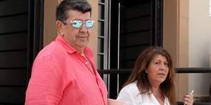 La madre de María Jesús Ruiz, contra Gil Silgado
