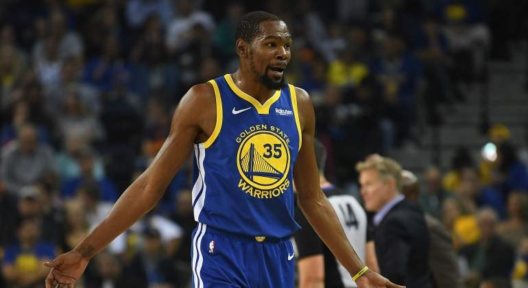durant-warriors-gesto-manos-getty.jpg