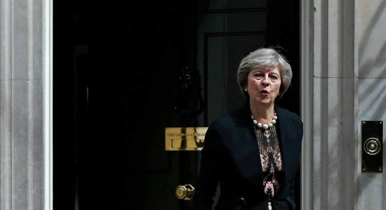 El Supremo británico dará su dictamen sobre el Brexit el 24 de enero: todo apunta a que May tendrá que consultar
