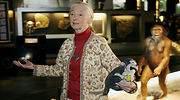 Jane-Goodall-defini.jpg