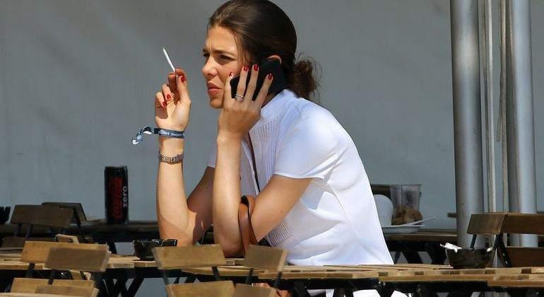 carlota-fuma-embarazo-no-1-770.jpg