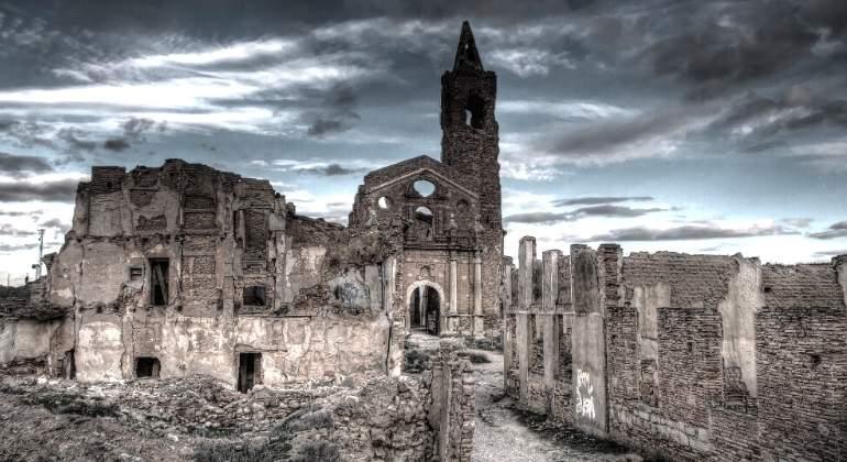 ruinas-de-beltiche.jpg