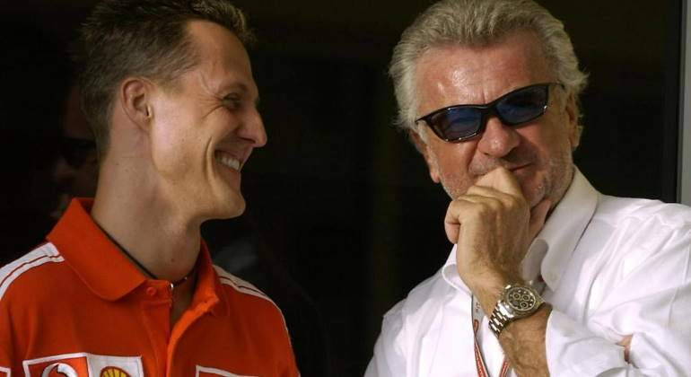 schumacher-exmanager-770.jpg