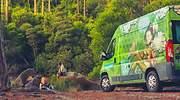 caravana-viajes-espana.jpg