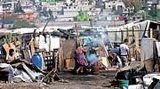 pobreza-mexico-770.jpg