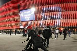 Muere un ertzaina en Bilbao