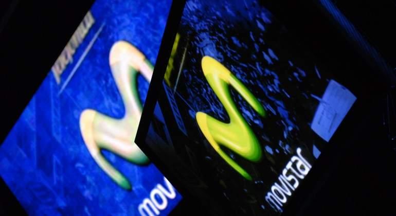Movistar se alía con Televisa para competir con Telcel
