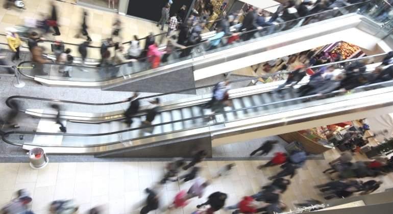 centro-comercial.jpg