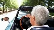 mayor-conduciendo.jpg
