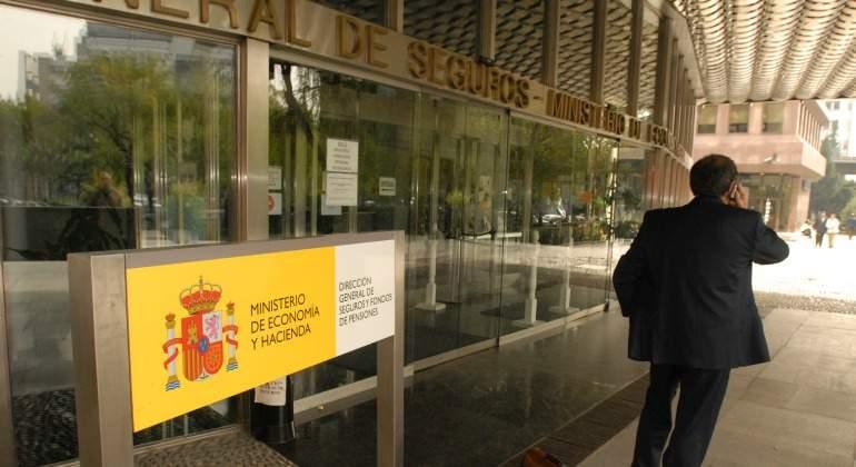 Sede-Direccion-General-Seguros-Fondos-Pensiones-770-NONO.jpg