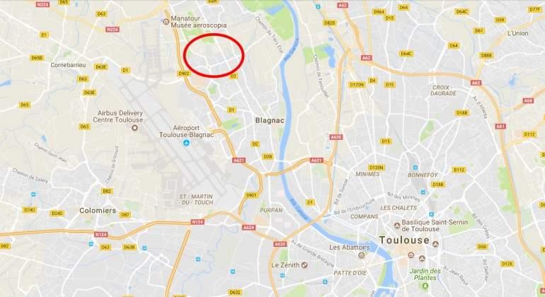 Toulouse-Blagnac-Maps.jpg