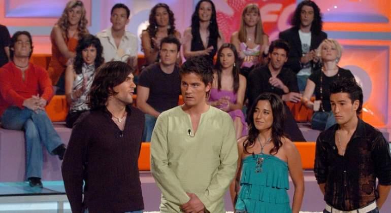 ot-2005-concursantes.jpg