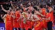 espana-basket-celebra-mundial-reuters.jpg
