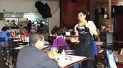 azkatl-restaurante-propinas.jpg