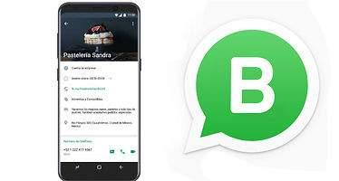 WhatsApp Business es oficial: los negocios desembarcan en la mensajería
