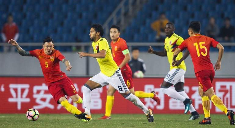 china-colombia-amistoso2017-getty.jpg