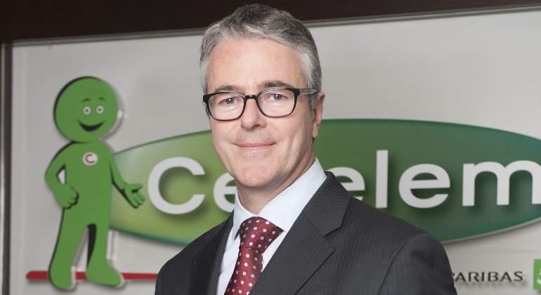 """cetelem españa: """"los intereses del crédito al consumo deben bajar"""