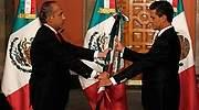 presidencia-calderon-pena-nieto.jpg