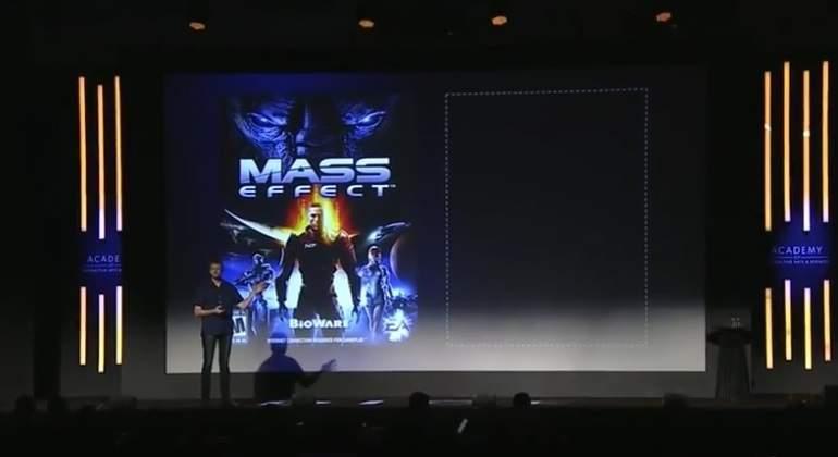 mass-effect-videojuego.jpg