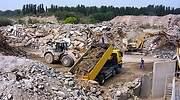 Obras_de_construccion.jpg