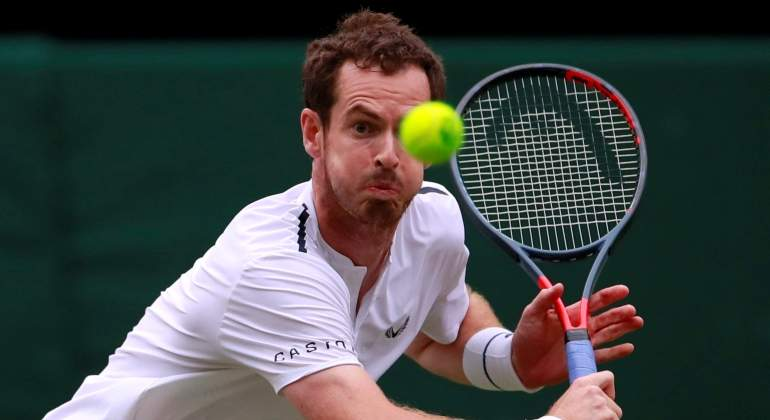 murray-gasquet-cincinnati-reuters.jpg