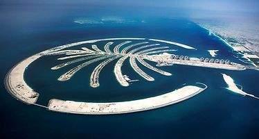 Nakheel, la firma que casi quiebra a Dubai, completa la reestructuración de su deuda