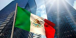 El sector privado mexicano pide medidas contundentes en favor de la economía