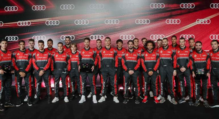 audi-real-madrid.jpg