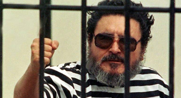 Captura de Guzmán fue el inicio del fin del terrorismo