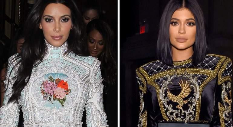 kardashian-balmain770.jpg