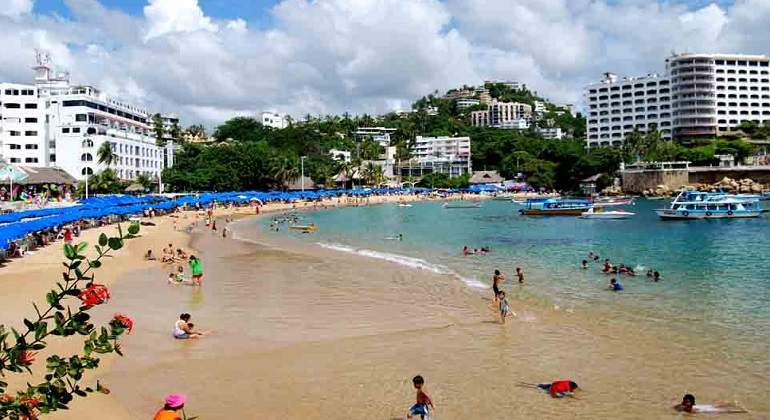 Cinco consejos para tomar vacaciones sin afectar las finanzas