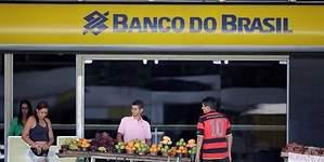 A Brasil no le gusta el precio y para la OPV de Neoenergía