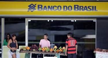 Un banco brasileño, condenado a pagar miles de dólares por las largas colas de espera