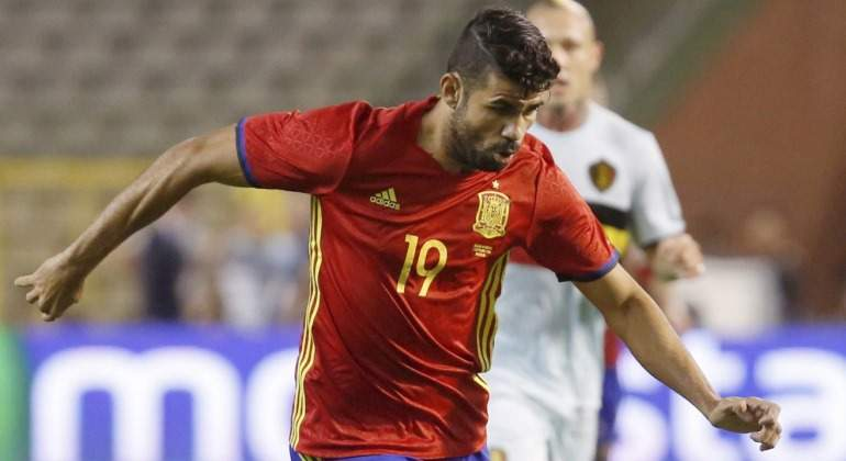 Diego-Costa-Espana-2017-EFE.jpg