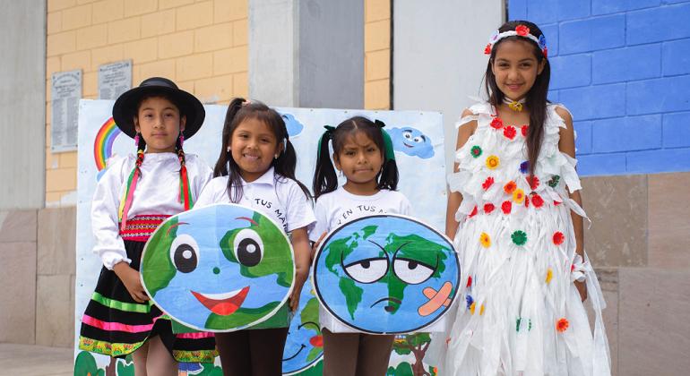 Programa-de-Educacion-Ambiental.png