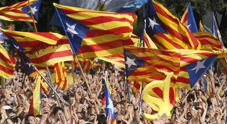 banderas-cataluna-reuters.jpg