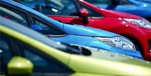 El coche de empresa, un incentivo para compensar la pérdida de poder adquisitivo de los trabajadores