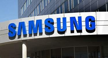 Supremo de EEUU falla a favor de Samsung en la disputa por patentes con Apple