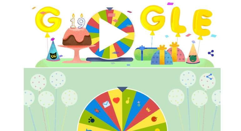 Doodle-la-ruleta-de-la-fortuna-del-cumpleanos-de-google.jpg