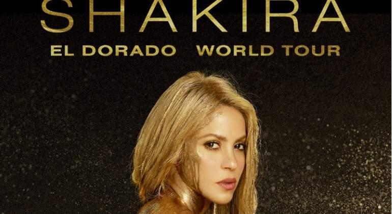 Shakira-770-reuters.jpg
