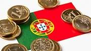 portugal-monedas-getty.jpg