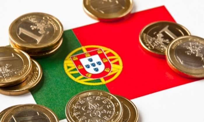Portugal sube el precio del tabaco y de las bebidas for Precio del hierro hoy