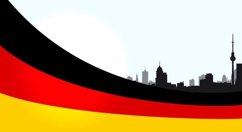 alemania-bandera-ciudad.jpg