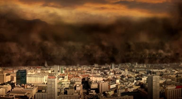 ciudad-enorme-dreams.jpg