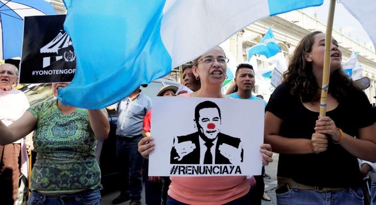 guatemala-protesta-morales-septiembre-2017-reuters.jpg