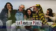 Familia_Perez-defini.jpg