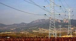 Red Eléctrica bate resistencias de corto plazo